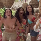 VIDEO: BACHELOR IN PARADISE Promo Shares First Look at Season Controversy Video