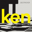 Destroyer Announce New Album 'ken', Out 10/20