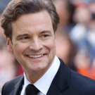 Colin Firth Still In the Running for MY FAIR LADY Revival?