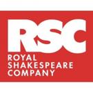 Royal Shakespeare Company Announces 2018 Summer Season Photo