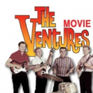 AMERICAN IDOL's Bo Bice Signs on as Producer of The Ventures Documentary Photo