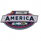 NBC Sports Presents NASCAR XFINITY SERIES RACING from Road America This Sunday