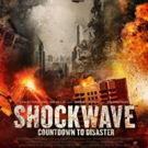 MarVist's SHOCKWAVE Sets Date for Destruction; Out On Digital & HD Today