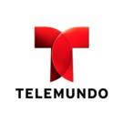 Telemundo Remains No. 1 Spanish-Language Networkin Primetime
