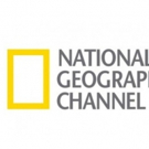 National Geographic Goes Inside ISIS This Fall in Powerful New Drama THE STATE Photo