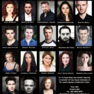 Full Cast Announced for MY LAND'S SHORE Fundraising Concert Photo