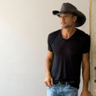 Snap Fitness to Develop Custom Signature Clubs with Country Superstar Tim McGraw