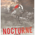Triptych Theatre Company to Bring NOCTURNE to Vs. Theatre This Summer Photo
