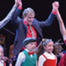 CHRISTMASCELTIC SOJOURN Returns to Hanover Theatre
