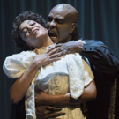 BWW Review: DRACULA at SHAW FESTIVAL
