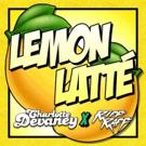 Charlotte Devaney's 'Lemon Latte' Out Now on Karma London Records