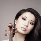 National Philharmonic Kicks Off 2017-18 Season