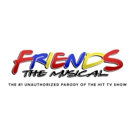FRIENDS! THE MUSICAL Parody Will Be 'There For You' Off-Broadway This Fall Photo