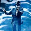 VIDEO: AMERICA'S GOT TALENT Singer Slays DREAMGIRLS Classic