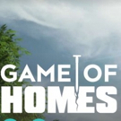 Competition Series GAME OF HOMES Returns for Second Season on Discovery Family, 9/4