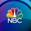NBC Announces Fall Premiere Dates for New 2017-18 Season