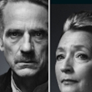 Pre-Sale: Book Now For Jeremy Irons In LONG DAY'S JOURNEY INTO NIGHT