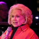 BWW Morning Brief August 9th, 2017: Broadway Dims the Lights for Barbara Cook and More!