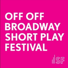 Jiehae Park, Lauren Yee, Emily Morse, Abigail Katz and More Among Judges for Samuel French's 42nd Off Off Broadway Short Play Festival