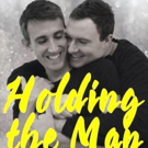 BWW REVIEW:  The Heartbreakingly Beautiful True Love Story Of Two Young Men Taken Too Soon Plays Out In Lane Cove Theatre Company's HOLDING THE MAN.