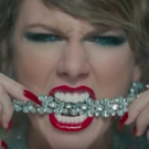 VIDEO: Watch Music Video for Taylor Swift's  'Look What You Made Me Do'
