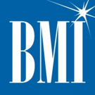 Lucas Richman to Lead BMI's 20th Annual Conducting Workshop in North Hollywood