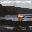 6LACK Producer Lucianblomkamp Announces New Album & Shares Lead Single