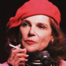 Tovah Feldshuh Romps Into Feinstein's/54 Below Tonight with AGING IS OPTIONAL Photo