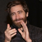 Zurich Film Festival to Honor Jake Gyllenhaal with Golden Eye Award Photo