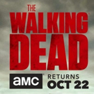 Photo Flash: AMC Shares Comic-Con Art & Reveals WALKING DEAD Return Date!