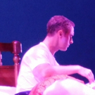 BWW Review: 1984 at Outré Theatre Company Photo
