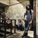 Heavy Metal Legends Sevendust Sign With Rise Records