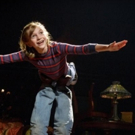 BWW Review: FUN HOME at Winspear Opera House
