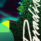 Jamie Jones Announces Paradise Parties Across ADE & North America