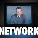 VIDEO: Bryan Cranston Broadcasts Trailer for Ivo van Hove-Helmed NETWORK at the National