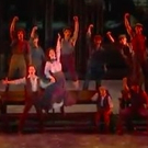 VIDEO: Look at Them! Cast of The Muny's NEWSIES Perform 'King of New York' Photo