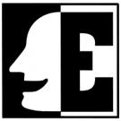 Everyman Theatre's TASTE OF EVERYMAN Returns for Third Season