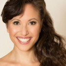What About the Swings? Celia Mei Rubin Reveals Her Main Challenge as Assistant Dance Captain for THE GREAT COMET