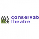 White Plains Performing Arts Center and Westchester Sandbox Theatre Join Forces