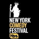 Carolines and The Second City Partner to Present Inaugural Pop-Up Training Center at 2017 New York Comedy Festival