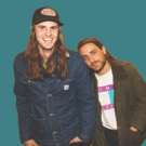 The Lonely Biscuits Release Liz Phair Cover 'Never Said,'; Announce Ryman Auditorium Photo