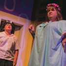 BWW Video Interview:HAIRSPRAY Stars Kass Ortiz and David Nanny