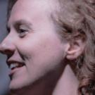 Jazz Singer Astrid Kuljanic Releases New Album RIVA