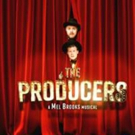 Selladoor Worldwide Announce 10-Week International Tour of THE PRODUCERS Photo