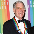 David Letterman to Make His Return to Television In New Netflix Series