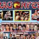DRAGONFEST to Return to Martial Arts History Museum This August Photo