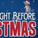 Ken Ludwig's 'TWAS THE NIGHT BEFORE CHRISTMAS To Play Chicago In November Photo