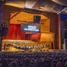 Free Concert STARS OF LYRIC OPERA Announced at Millenium Park