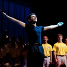 Paper Mill Selects Students for 2017 Summer Musical Theatre Conservatory