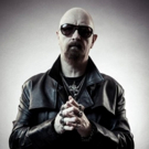 Music Icon Rob Halford to Receive 'Lemmy Lifetime Achievement Award'